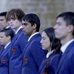 Confirmada la segunda temporada de 'El Internado. Las Cumbres' en Amazon Prime Video