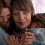 'Foto de familia' – estreno en cines 23 de diciembre
