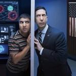 COSMO adquiere la serie de comedia 'Intelligence'