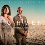 'Porvenir' – estreno 6 de diciembre en #0