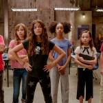 'Superniños' – estreno 25 de diciembre en Netflix