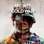 'Call of Duty' supera los 3.000 millones de dólares en reservas netas en el último año