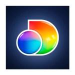El nuevo servicio de streaming discovery+ llegará a España en 2021