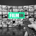 Nazca Capital se convierte en accionista mayoritario de la plataforma española Filmin