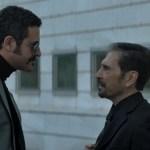 'La mujer ilegal' – estreno en cines 11 de diciembre