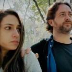 'Más de lo que ves' de Ángelo Moreno gana tres premios en Notodofilmfest 2020