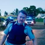 '22 de julio' – estreno 19 de enero en Filmin