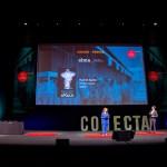 Conecta FICTION apuesta por un modelo híbrido para su quinta edición