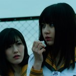 'Crow's Blood' – estreno 17 de enero en DARK