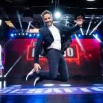 'El Desafío' tendrá segunda edición en Antena 3