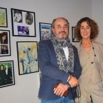 Mamen Quintas y Julio Casal de Ficción Producciones: «Una IP es tu valor como empresa»