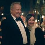 'Hope' – estreno en cines 22 de enero