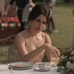 'Hache' vuelve a Netflix con su segunda temporada