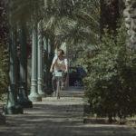 'Jardines con historia' – estreno 9 de enero en La 2