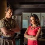 'La última base' – estreno 26 de enero en Filmin