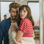 'Loco por ella' – estreno 26 de febrero en Netflix