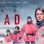 'The Head' suma nuevas ventas internacionales y llega a Reino Unido y Alemania