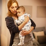 'Vida perfecta' de Movistar+ suma a HBO Max como socio internacional en su segunda temporada
