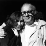 'Fellini de los espíritus' – estreno en cines 22 de enero