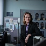'Honor' – estreno 5 de enero en Filmin