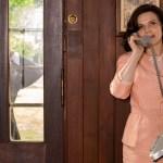 'Manual de la buena esposa' – estreno en cines 6 de enero