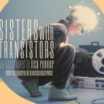 La Filmoteca Española presenta un ciclo anual que fusiona documentales con música en directo