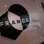 UniFrance absorbe TV France International y será a partir de ahora la marca internacional del audiovisual francés