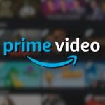 Amazon busca ejecutivo de desarrollo de cine en España