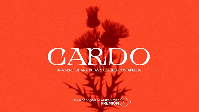 Cardo 2021