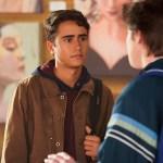 'Con amor, Victor' – estreno 23 de febrero en Disney+