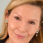 ITV Studios nombra a Gisela Asimus Minnbergh nueva jefa de ventas para EMEA