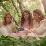 'Ham on Rye' – estreno 15 de febrero en Filmin