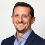 Javier García, nombrado director financiero y de operaciones de Banijay Iberia