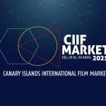 Secuoya Studios entra como receptor y analista de los proyectos en la XVII edición de CIIF Market de Tenerife