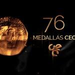 'La boda de Rosa' logra seis Medallas del Círculo de Escritores Cinematográficos