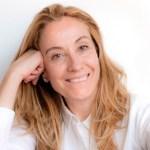 Myriam Ballesteros, nueva presidenta de MIA, la asociación de Mujeres en la Industria de la Animación