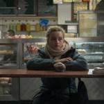 'The Assistant' – estreno 26 de febrero en Filmin
