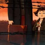 Cartoon Movie 2021: España, Chile y Francia presentan el drama histórico 'Winnipeg, el barco de la esperanza'