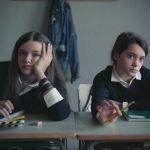 'Las niñas', de Pilar Palomero, postproducida con Mistika Ultima