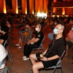 El Shanghai International Film Festival 2021 busca largometrajes españoles
