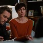 'Adèle' – estreno 24 de abril en SundanceTV