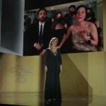 """Resaca de los 35º Premios Goya: """"No ha sido un viaje, ha sido una odisea"""""""