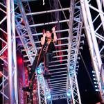 'El Desafío' inicia su carrera internacional con ventas a 14 países