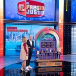 Telecinco ya graba 'El precio justo', que se verá en prime time y tendrá versión diaria