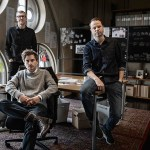 'Reza, Obedece, Mata (Knutby)' – estreno 4 de abril en HBO España