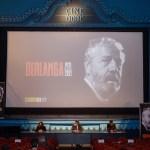 Rodríguez Uribes propone que el 6 de octubre sea el Día del Cine Español, final del rodaje de 'Esa pareja feliz'