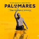 93 Metros produce 'Palomares', nueva serie documental original de Movistar+