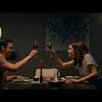'Poliamor para principiantes': tráiler de la nueva película de Fernando Colomo
