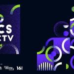 El Premio ProDocs busca el mejor documental para televisión de 2020: convocatoria abierta