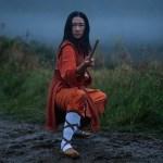 'Kung Fu' – estreno 11 de mayo en TNT